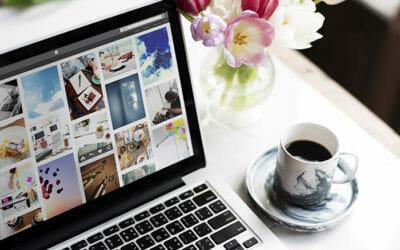 Online Photo Gallery: Best Photo Website & Online Photo Sharing Platform