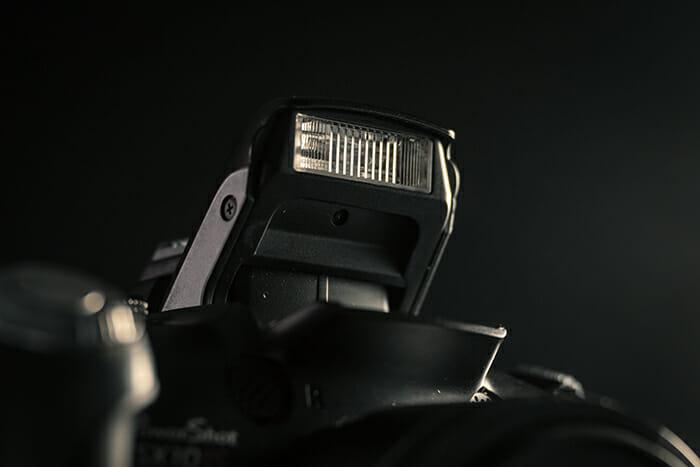 Flash Photography Tutorial Pop Up Flash 1