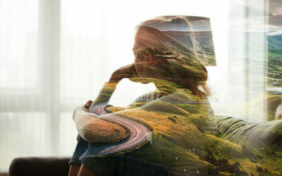 Double Exposure Photography Tutorial (The Ultimate Guide for Beginners)