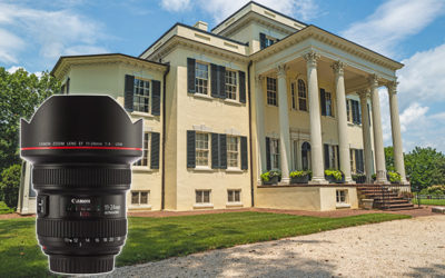 Real Estate Photography Tutorial: How Much to Charge & Where to Get Work